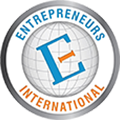 Entrepreneurs International